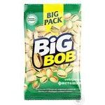 Snack pistachio Big bob salt 90g