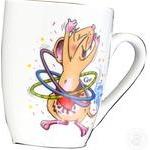 Чашка Galleryglass Символ года 350мл