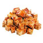 Zamorskie Delikatesy Mexicana Tofu Cheese