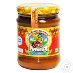 Мёд гречишный Від Миколи Івановича 700г