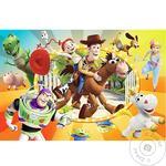 Пазл Trefl Toy Story 160шт