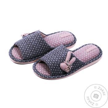 Footwear Twins for women