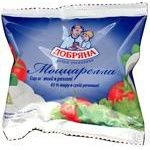 ДОБРЯНА МОЦАРЕЛЛА В РОЗС. 125Г