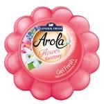 Gel Fresh Flower Air Freshener 150g