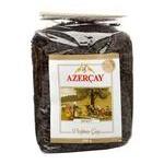 Чорний чай Азерчай Букет байховий крупнолистовой 250г Азербайджан