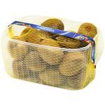 Kiwi Gold basket