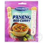 Spices Santa maria Curry 32g