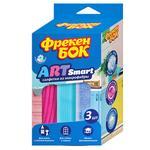 Freken Bok Microfiber Cleaning Cloths 3pcs