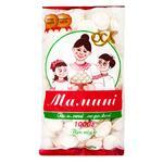 Osa Premium frozen meat dumplings 1000g