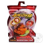Игрушка  Screechers Wild S2 L1 Сэндсторм Машинка-трансформер