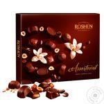 Roshen Classic Assorted Candies 154g