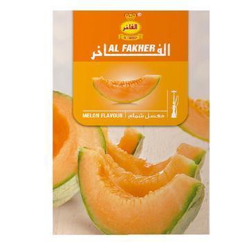 Табак Al fakher Melon Flavour для кальяна 50г
