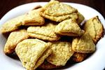 Печиво сирне
