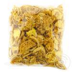 ПК Сухарі пшеничні вагові