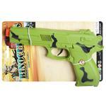 Іграшка Пістолет 110-6
