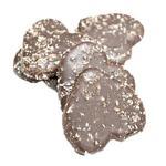 Zagora Amurchiki Cookies 320g