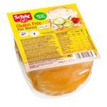 Dr.Schar gluten-free white bread 200g