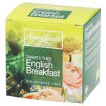 Simon Levelt English Breakfast Black Tea 10pack*1.75g