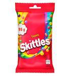 Драже Skittles Фрукти 95г
