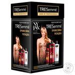 Набір подарунковий Tresemme професійна укладка