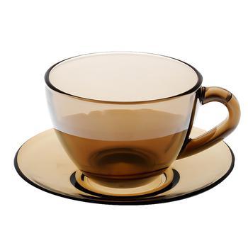 Набір Люмінарк Simply Eclipse J1261 12пр 200мл чайний - купить, цены на Восторг - фото 1