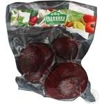 Peeled Washed Whole Beets, 1 Bag