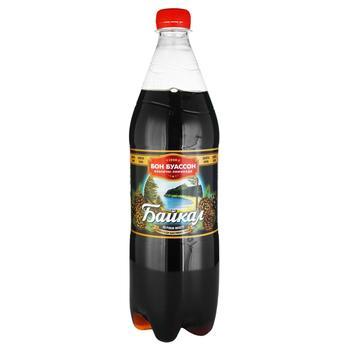 Напиток Бон Буассон Байкал 1л - купить, цены на Фуршет - фото 1