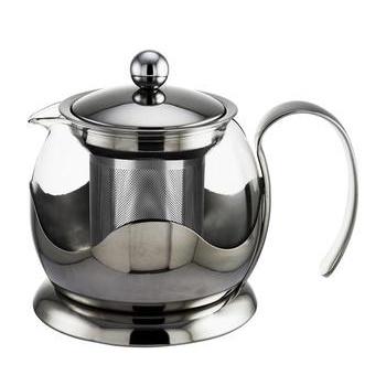 Чайник заварювальний Krauff 26-177-002 1,2л