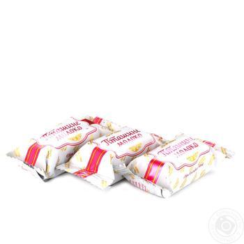 Конфеты Суворов Птичье молоко