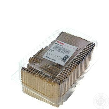 Печенье Гопак - купить, цены на Ашан - фото 1