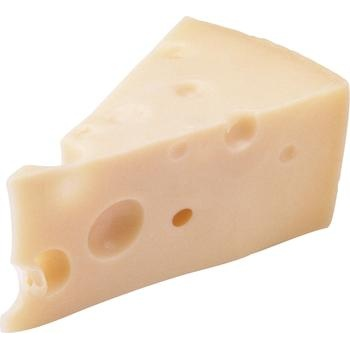 Cheese radamer Vershkovy rai hard 45%