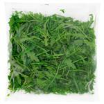 Салат Vita Verde Рукола 75г