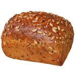 Gurman Bread 350g