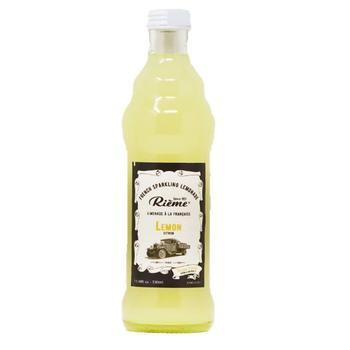 Лимонад Р'єм 0,33 л Лимон (Франція)