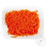 Морковка Памір по-корейски 450г