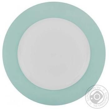 Тарілка обідня Luminarc Banquise Arc 27см