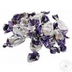 Цукерки Бісквіт-Шоколад rene black вагові