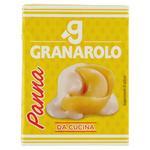 Крем-вершки Granarolo Кулінарні 21% 0,2л