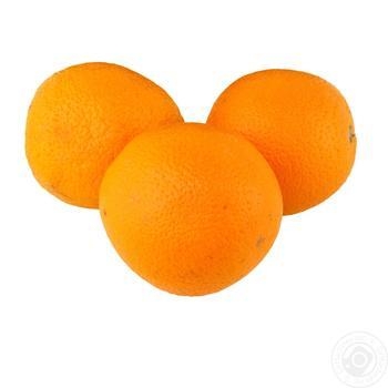 Orange Egypt - buy, prices for Furshet - image 1