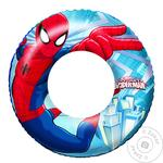 Bestway Circle For Swimming 56cm