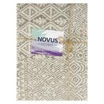 Novus Home Рietra Tablecloth 136х180cm