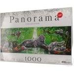 Пазли Step Puzzle Панорама 1000 ел. в асорт.