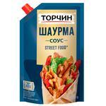 TORCHYN® Shawarma Sauce 200g