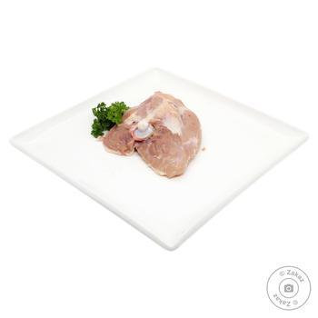 Бедро куряче (ваг) - купить, цены на Восторг - фото 1