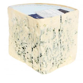 Сыр Friendship уренхольт данаблю 50% весовой