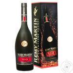 Remy Martin VSOP Cognac 40% 1l