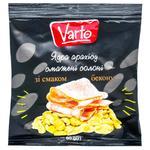 Varto Peanut Kernels with Bacon Flavor 60g