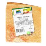 Yatran Breast For-Kirovograd smoked-boiled top grade - buy, prices for Auchan - image 2