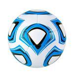 М'яч футбольний Shantou Extreme Motion в асортименті