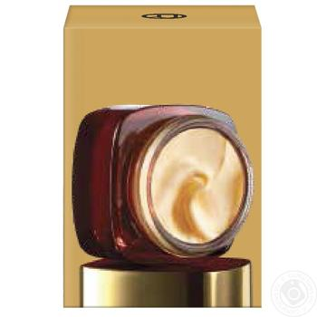L'Oreal Luxury Nutrition Rich Eye Contour Care Cream . - buy, prices for Novus - image 4